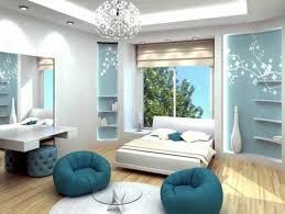 schlafzimmer gestalten jugendliches schlafzimmer modern gestalten