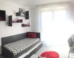 chambre etudiant aix logement étudiant studio t1 meublé à aix en provence 560 00