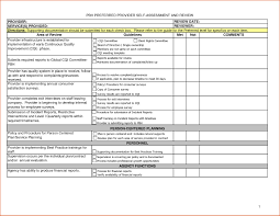 template for summary report template for summary report awesome evaluation summary report