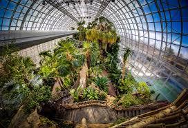 City Botanic Gardens 55 Amazing Botanical Gardens For Your List Conscious