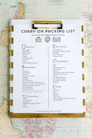 10 best lists for anything images on pinterest travel barbecue