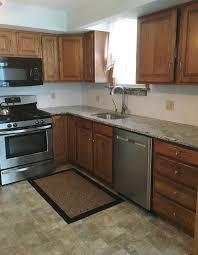 kitchen cabinet units contemporary kitchen kitchen interior design buy kitchen cabinet