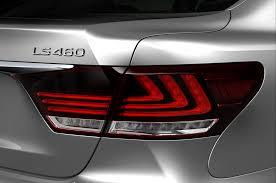 lexus is300 jdm tail lights report next lexus ls will be