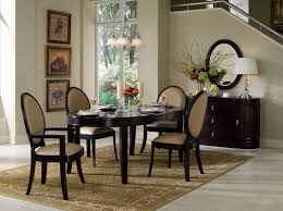 dining table decorating ideas dining room legs dressing dining christmas exterior rollers