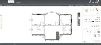 free floorplan floorplan generator free floor plan software review floor plan