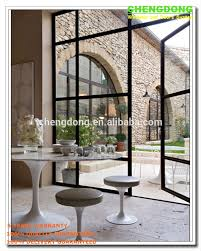 china diamond door china diamond door manufacturers and suppliers