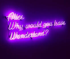 307 images about neon lights words on we it see more