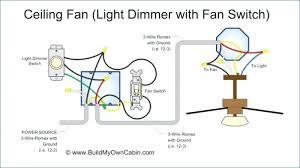 ceiling fan switch lowes ceiling fans ceiling fan chain pull 3 speed ceiling fan switch