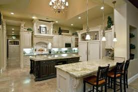 how to add a kitchen island how to add a kitchen island acanthus corbels add kitchen island cost