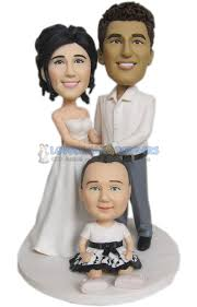 personalized cake topper cheap cake topper custom cake toppers at cheap price