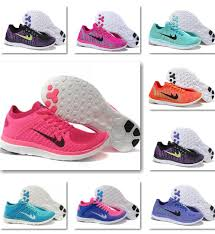 Sepatu Nike Running Wanita sepatu 2016 harga sepatu nike wanita terbaru images