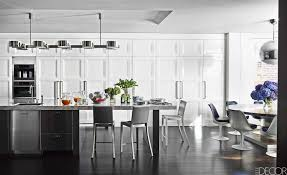 black and white kitchens ideas black and white kitchen ideas awesome floor on pictures