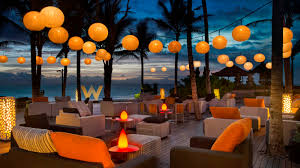 top picks for romantic hotels in bali for all types of couples