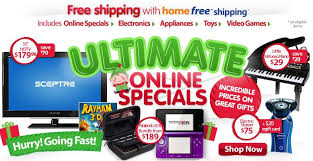 after christmas 2014 tablet sale buy tablets after christmas in 2015