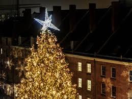 ny tree granvilleng 11christmas nyc new