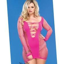 plus size mini dress pluslook eu collection