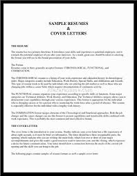 Elements Of A Cover Letter Cover Letter Transferable Skills Gallery Cover Letter Ideas