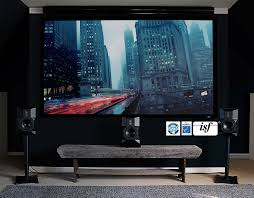 home movie theater projector news elite screens
