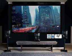 elite home theater news elite screens