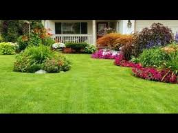 Landscaping Ideas For Backyard 17 Landscaping Ideas Backyard Frontyard Landscape Ideas
