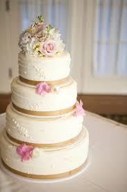 wedding cake flower flowers for wedding cakes atdisability