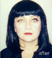 makeup school colorado makeup portfolio professional wig designer mfa