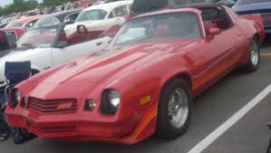 camaro 1981 z28 https upload wikimedia org commons 6 6