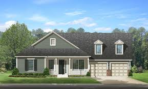 Browse House by Browse House Plans