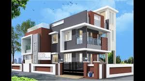 3d max home design tutorial exterior house designs 3d max home design plan