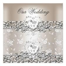 Wedding Invitation Cards Surprising Diamond Wedding Invitation Cards 41 On Wedding