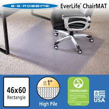 Office Chair Mat For Laminate Floor Chair Mats Costco