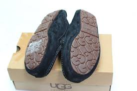 ugg womens shoes on sale ugg womens shoes size 6 property room