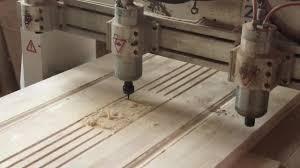 hs yh8040 kerala flat teak wooden main door frames designs buy