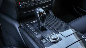 blue maserati interior 2017 maserati ghibli sq4 sport package interior controls hd