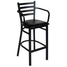30 Inch Bar Stool With Back Furniture Great Solid Metal Bar Stools With Backs High Quality
