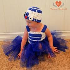Star Wars Toddler Halloween Costumes 47 Baby Toddler Halloween Costumes Images