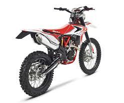4t motocross gear beta rr enduro 50 factory u201cmotorex
