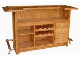 building a home bar plans free home bar plans the most popular home bar plans design