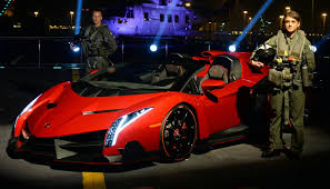 lamborghini veneno owner lamborghini veneno roadster vs f 16 logical city