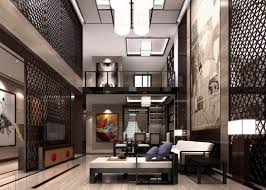 home design asian style chinese living room design home design ideas