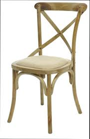 chaises cuisine chaises de cuisine en bois tsideen x design chaise