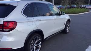 bmw x5 third row seating bmw x5 x drive x line with 3rd row seat