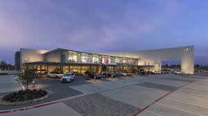 park place lexus grapevine reviews amazing park place lexus plano 79 with car remodel with park place