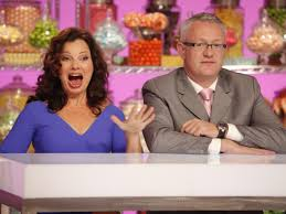 what to watch quality time with family and friends fran drescher