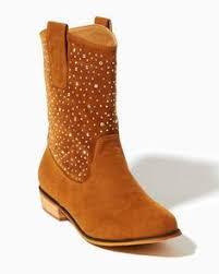 s gissella ugg boots ugg boots gissella boots chestnut 5593 holidays