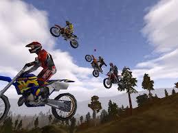 microsoft motocross madness motocross madness 2 screenshoty sector