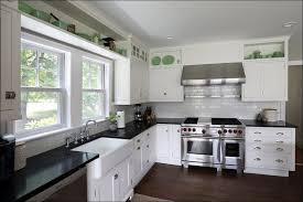 Cabinet Hoods Wood Kitchen Wood Vent Hoods Vent Hood Over Stove Rustic Range Hoods