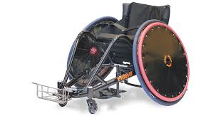 Wheelchair Rugby Chairs For Sale Melrose Rugby Wheelchairs