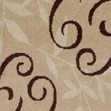 Washable Rugs 100 Imperial Washable Rugs Imperial Dress Comforter Bedding