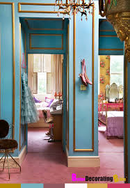 home decor styles list historically obsessed marie antoinette inspired home decor ideas